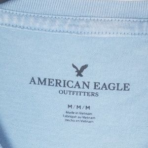 American Eagle Outfitters Shirts - American Eagle Outfitters Shirt sz Medium